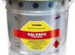 Новый материал Galvafix (Гальвафикс)
