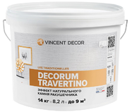 Decorum Travertino