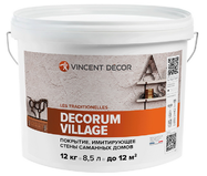 Decorum Village