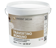 Travertino Romano