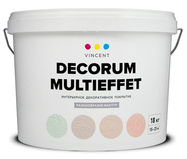 Decorum Multieffet