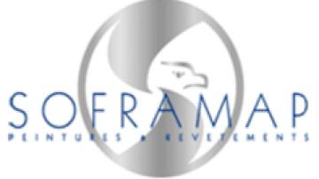 Система материалов Soframap для подготовки оснований