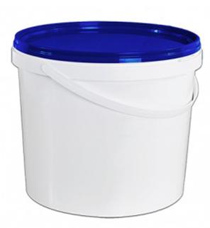 Интерьерная краска Vinylux Extra База P 2,25 л
